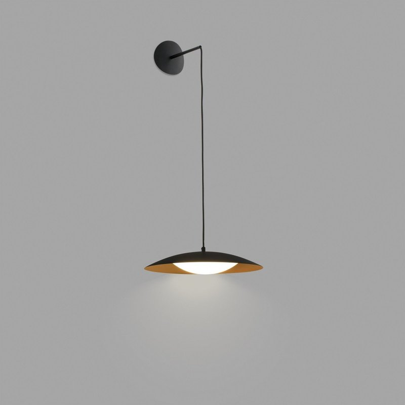 lampara-colgante-aplique-faro-slim-led-negro-oro-ayora-iluminacion-24501-2
