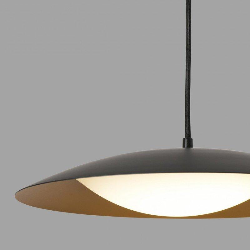 lampara-colgante-aplique-faro-slim-led-negro-oro-ayora-iluminacion-24501-detalle-2