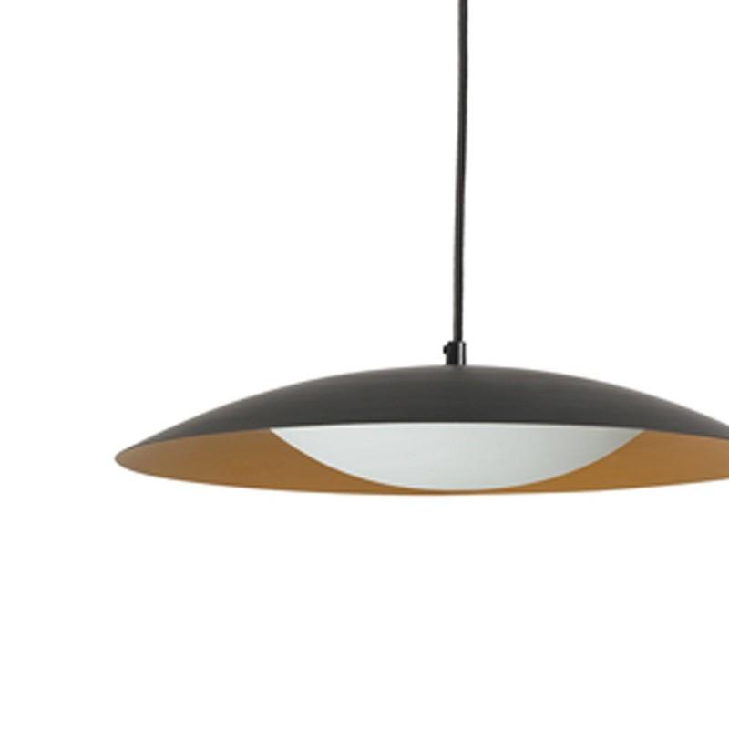lampara-colgante-aplique-faro-slim-led-negro-oro-ayora-iluminacion-24501-detalle