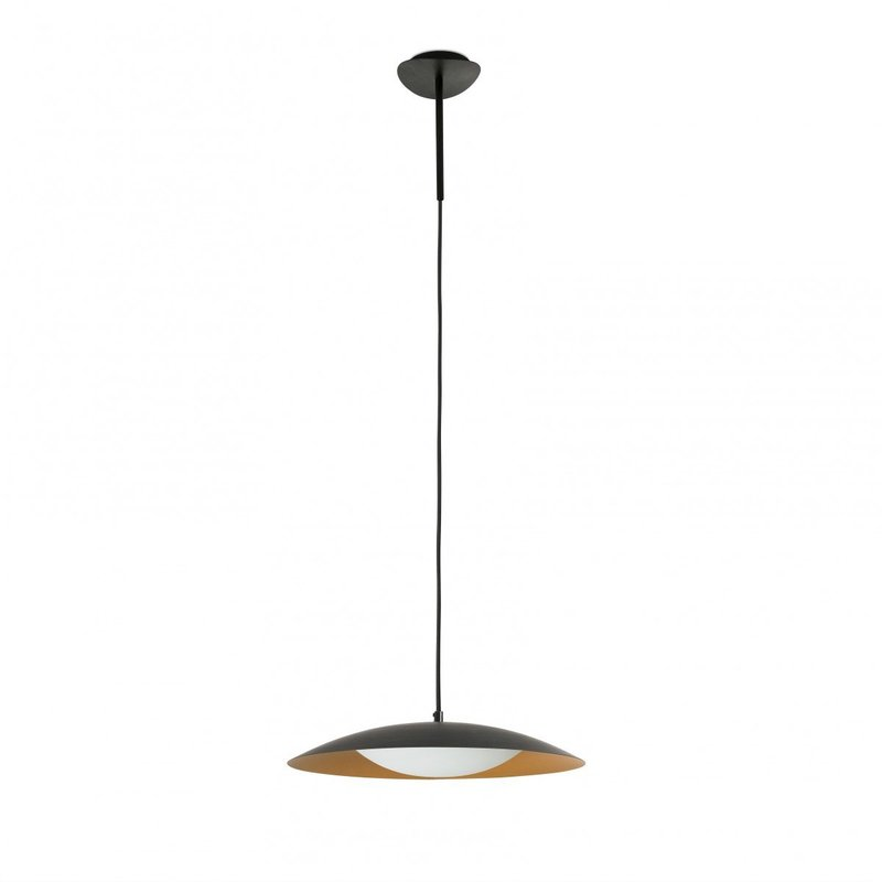 lampara-colgante-aplique-faro-slim-led-negro-oro-ayora-iluminacion-24501