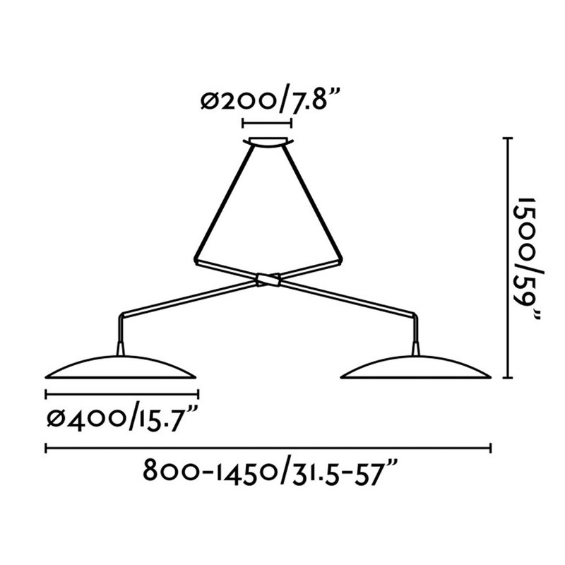 lampara-colgante-faro-slim-led-doble-extensible-ayora-iluminacion