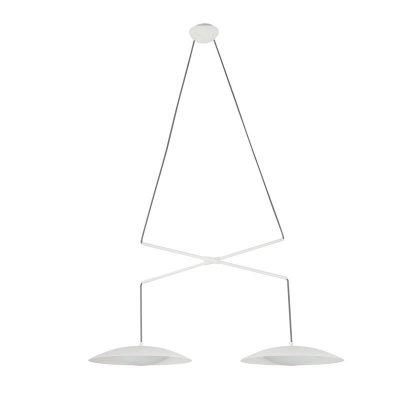 lampara-colgante-faro-slim-led-doble-extensible-blanco-ayora-iluminacion-24504