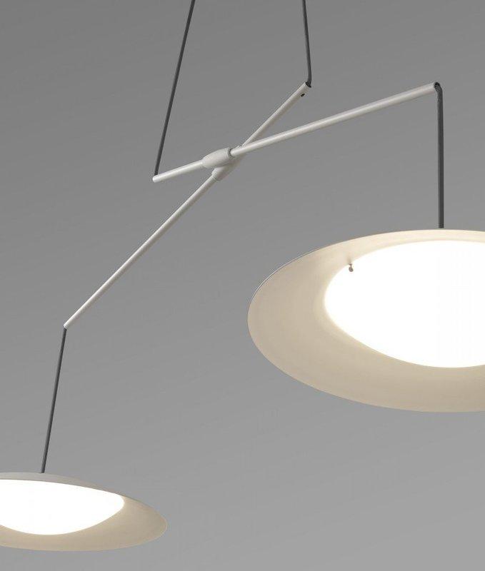 lampara-colgante-faro-slim-led-doble-extensible-blanco-ayora-iluminacion-24504-detalle