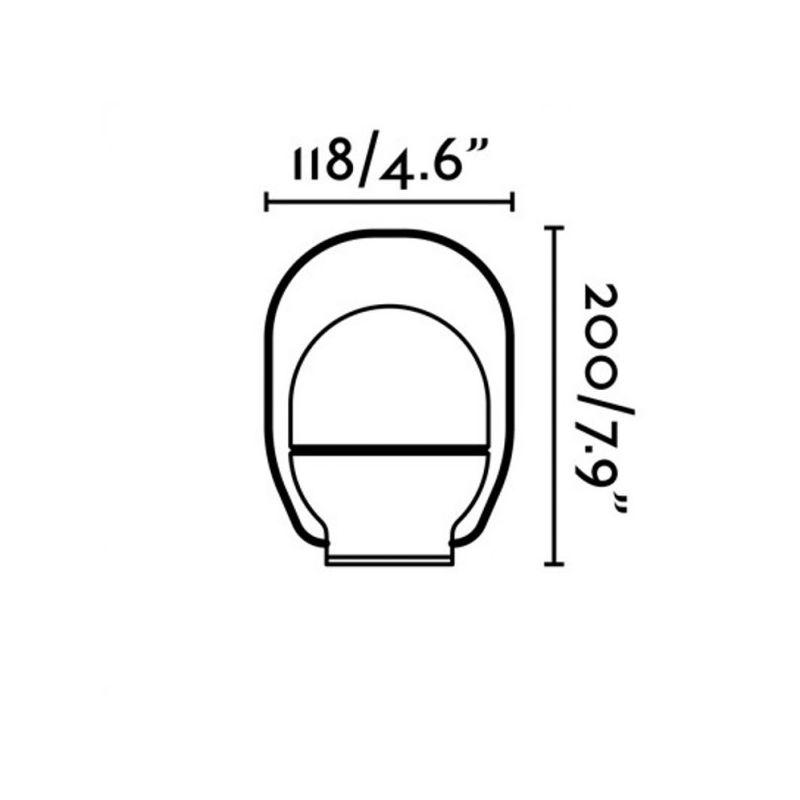 lampara-portatil-faro-take-away-led-ayora-iluminacion-dimensiones