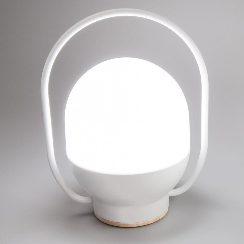 lampara-portatil-faro-take-away-led-blanca-01015-ayora-iluminacion-3