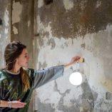 lampara-portatil-faro-take-away-led-blanca-01015-ayora-iluminacion-9