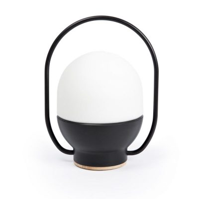 lampara-portatil-faro-take-away-led-negra-01016-ayora-iluminacion-1
