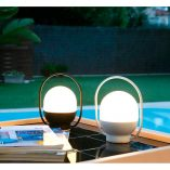 lampara-portatil-faro-take-away-led-negra-01016-ayora-iluminacion-2