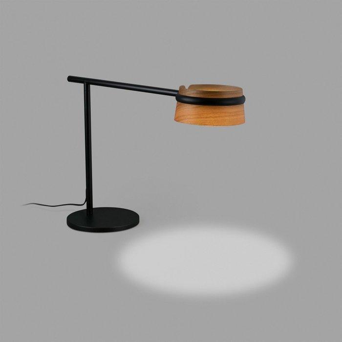 lampara-sobremesa-led-loop-faro-pinza-6w-ayora-ilumnacion-3