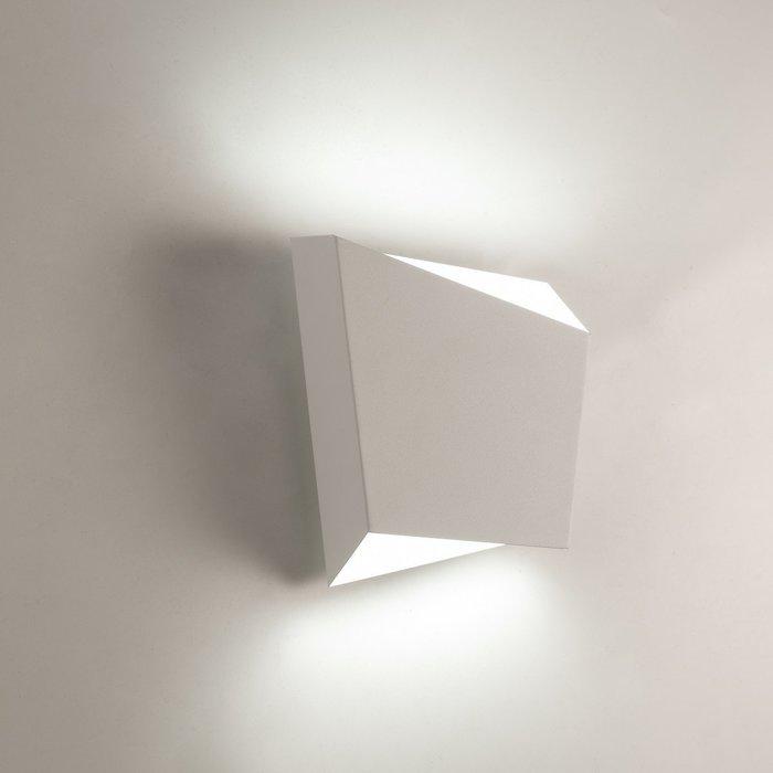 6220-lampara-aplique-mantra-asimetric-blanco-gx53-ayora-iluminacion