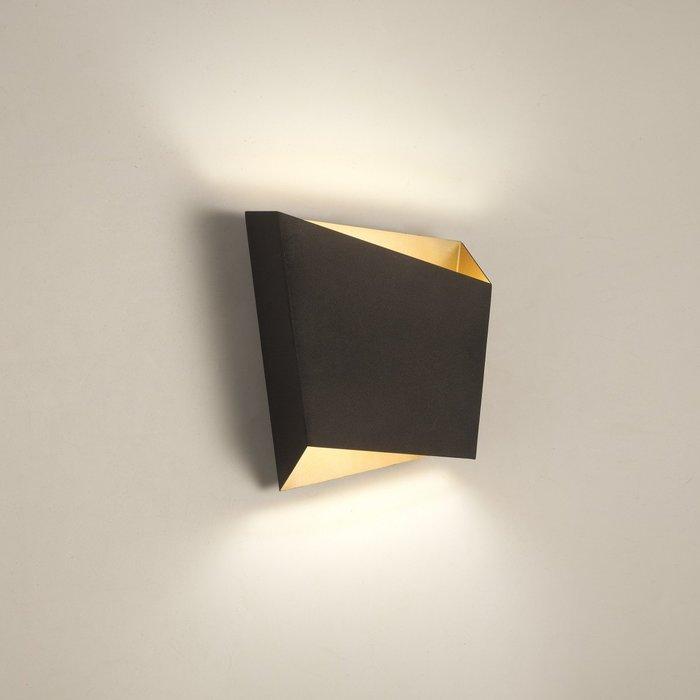 6222-lampara-aplique-mantra-asimetric-blanco-gx53-ayora-iluminacion