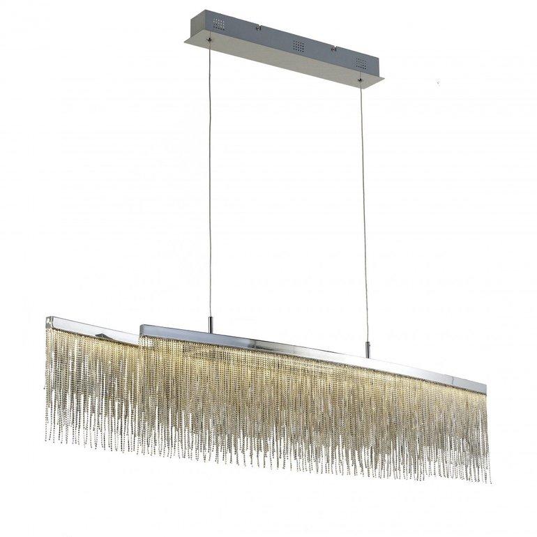 lampara-colgante-mantra-cinna-cromo-led-42w-ayora-iluminacion