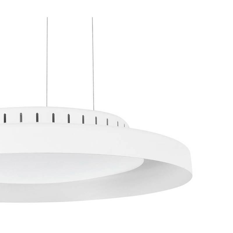 lampara-colgante-techo-dolme-led-acero-blanco-faro-ayora-iluminacion-detallelampara-colgante-techo-dolme-led-acero-blanco-faro-ayora-iluminacion-detalle