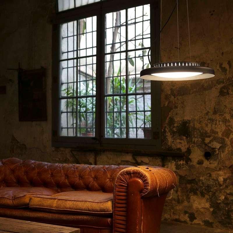 lampara-de-techo-colgante-64099-dolme-led-faro-blanco-ayora-iluminacion-1