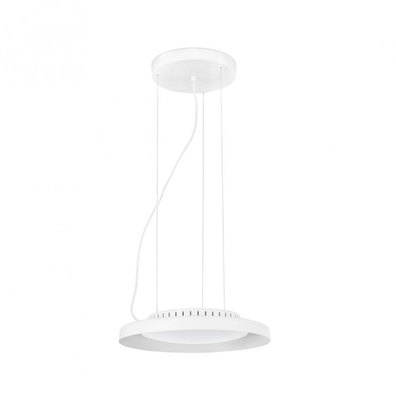 lampara-de-techo-colgante-64099-dolme-led-faro-blanco-ayora-iluminacion