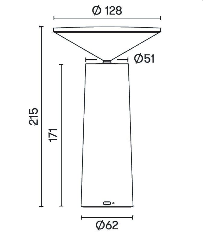 lampara-portatil-sobremesa-grok-cocktail-leds-c4-regulable-ayora-iluminacion-dimensiones