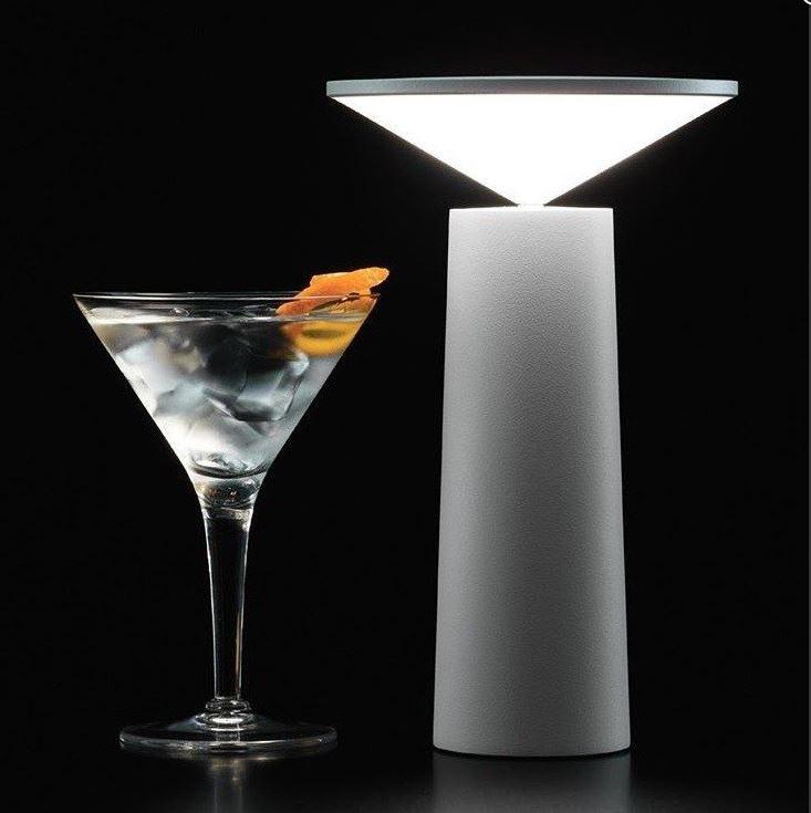 lampara-portatil-sobremesa-grok-cocktail-leds-c4-regulable-blanco-ayora-iluminacion-1