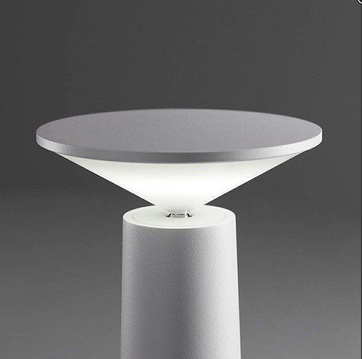 lampara-portatil-sobremesa-grok-cocktail-leds-c4-regulable-blanco-ayora-iluminacion-3