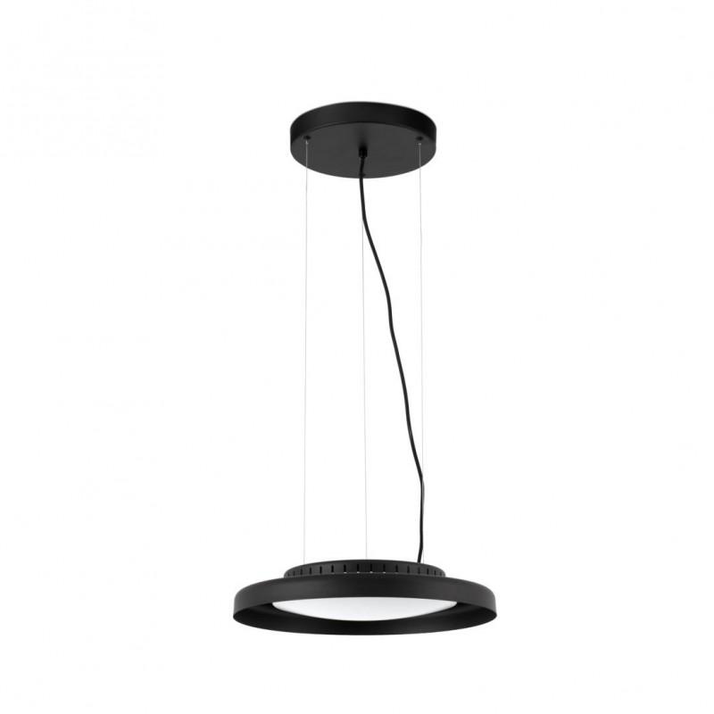 lamparas-de-techo-colgantes-64098-dolme-led-faro-negro-ayora-iluminacion