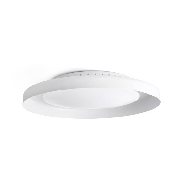 plafon-techo-dolme-led-acero-blanco-faro-ayora-iluminacion