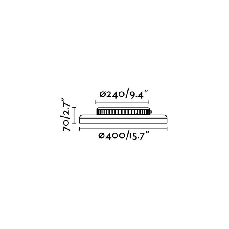 plafon-techo-dolme-led-acero-blanco-negro-faro-ayora-iluminacion-dimensiones