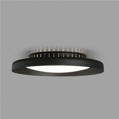 plafon-techo-dolme-led-acero-negro-faro-ayora-iluminacion