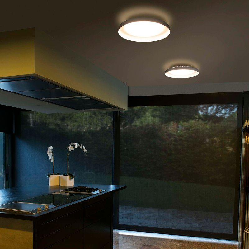 plafon-techo-dolme-led-blanco-faro-ayora-iluminacion-1