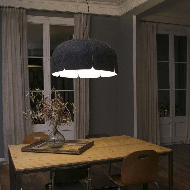 20101-lampara-colgante-faro-mute-led-gris-oscuro-ayora-iluminacion-2