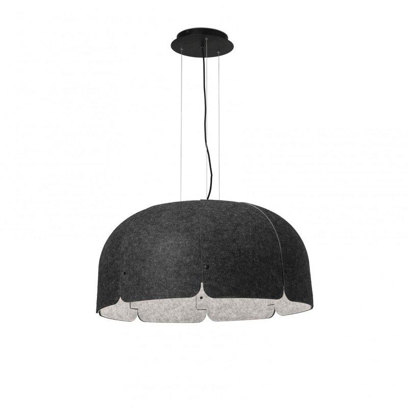 20101-lampara-colgante-faro-mute-led-gris-oscuro-ayora-iluminacion