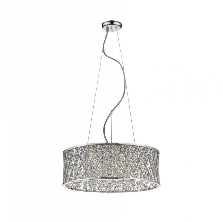 lampara-colgante-destello-mantra-g9-46-cm-ayora-iluminacion