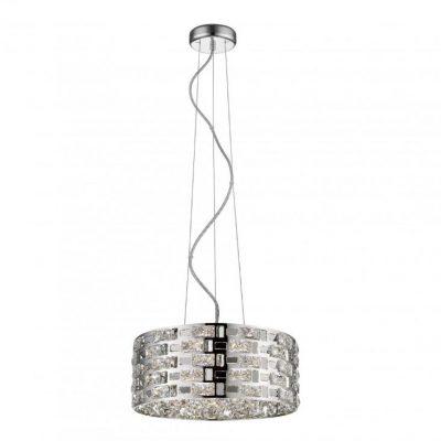 lampara-colgante-destello-mantra-g9-48-cm-ayora-iluminacion