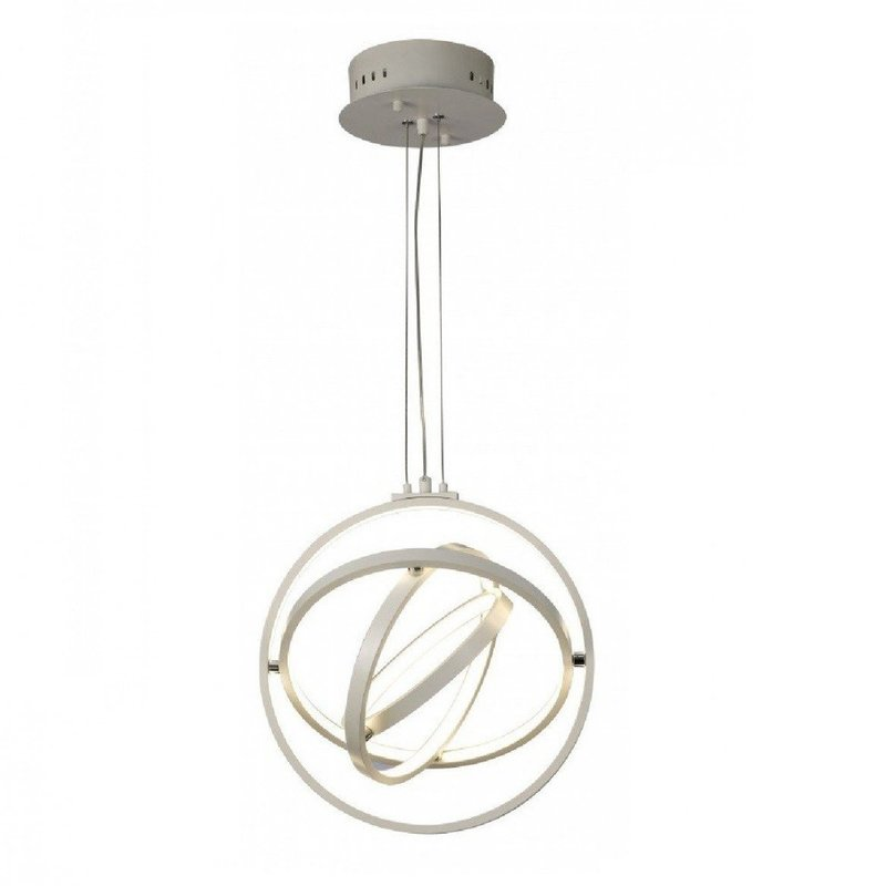 lampara-colgante-mantra-orbital-led-54w-dimmable-ayora-iluminacion-mando-a-distancia-5742