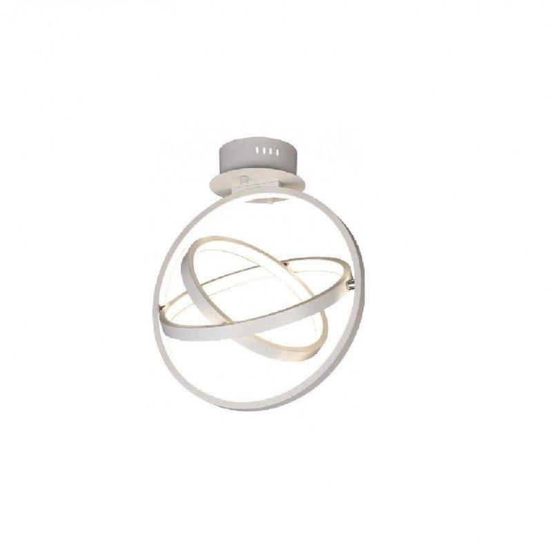 lampara-plafon-mantra-orbital-led-40w-ayora-iluminacion-5746