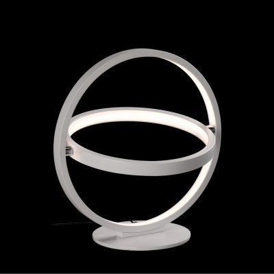 lampara-sobremesa-mantra-orbital-led-12w-ayora-iluminacion-5747