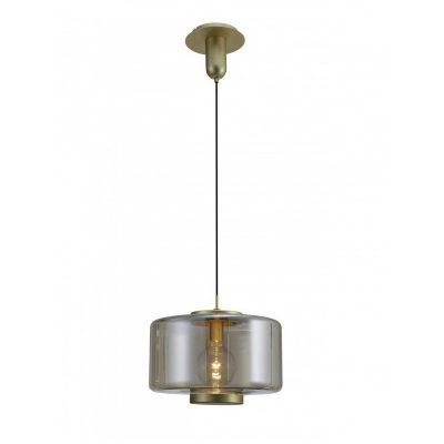 lampara-colgante-mantra-jarras-bronce-6192-ayora-iluminacion-40-cm