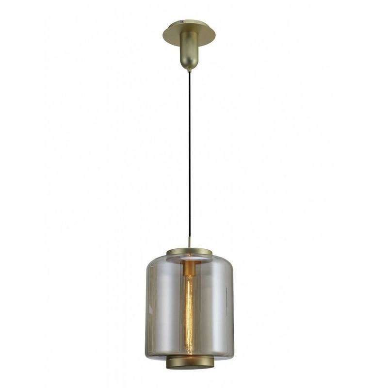 lampara-colgante-mantra-jarras-bronce-6195-ayora-iluminacion-30-cm