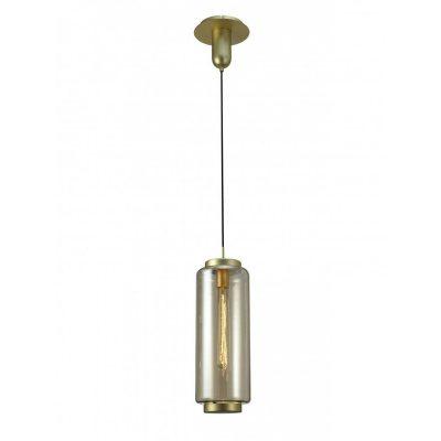 lampara-colgante-mantra-jarras-bronce-6198-ayora-iluminacion-17-cm