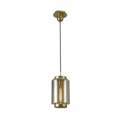 lampara-colgante-mantra-jarras-bronce-6201-ayora-iluminacion-xs