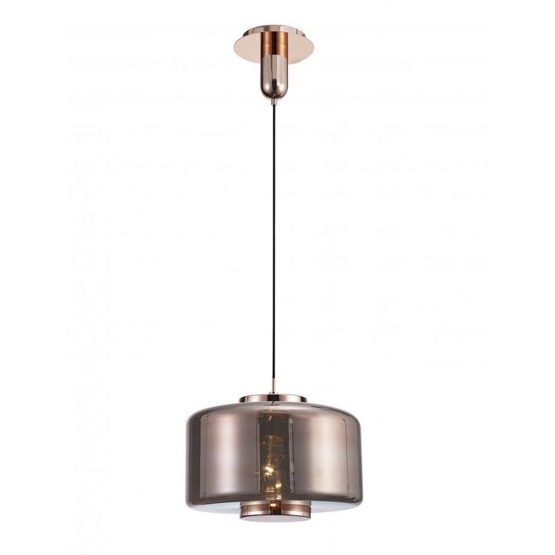 lampara-colgante-mantra-jarras-cobre-6190-ayora-iluminacion-40-cm