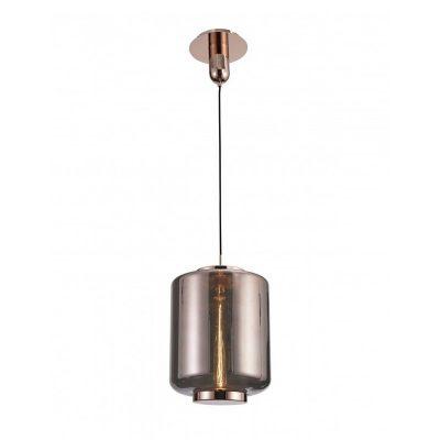 lampara-colgante-mantra-jarras-cobre-6193-ayora-iluminacion-30-cm