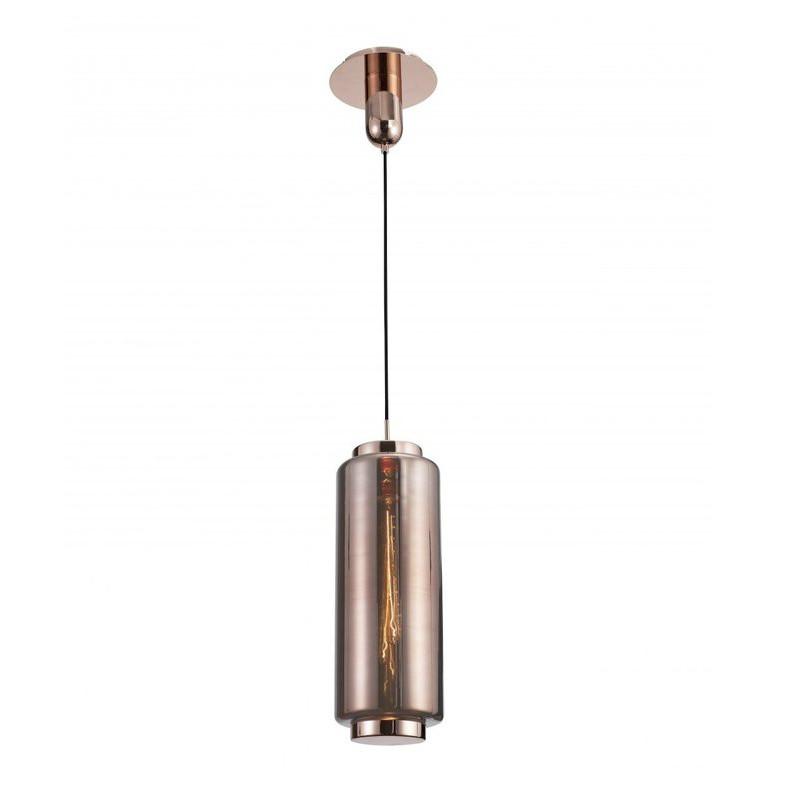 lampara-colgante-mantra-jarras-cobre-6196-ayora-iluminacion-17-cm