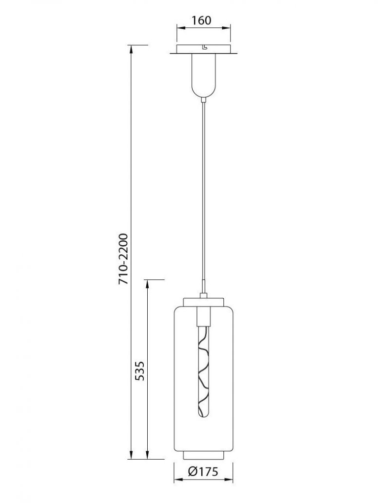 lampara-colgante-mantra-jarras-cobre-ayora-iluminacion-dimensiones-17-cm