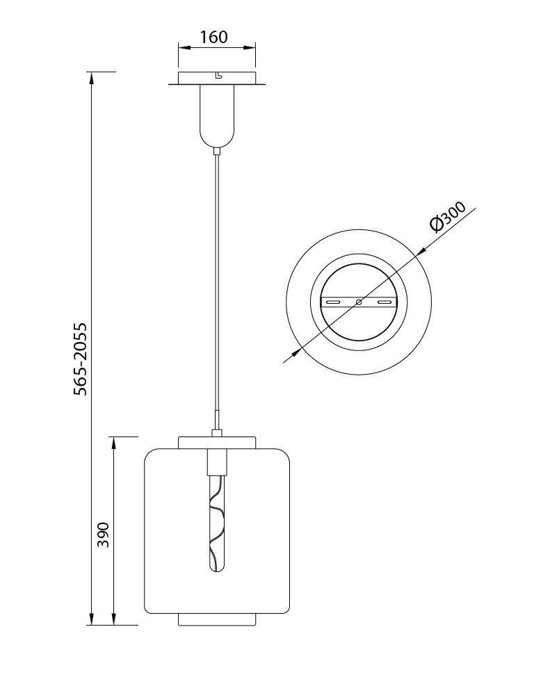 lampara-colgante-mantra-jarras-cobre-ayora-iluminacion-dimensiones-30-cm