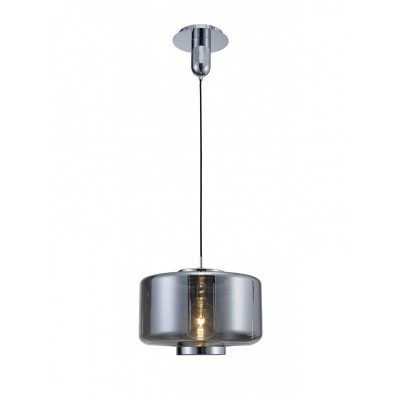 lampara-colgante-mantra-jarras-cromo-grafito-6191-ayora-iluminacion-40-cm