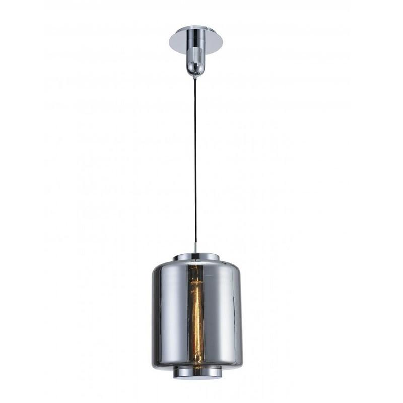 lampara-colgante-mantra-jarras-cromo-grafito-6194-ayora-iluminacion-30-cm