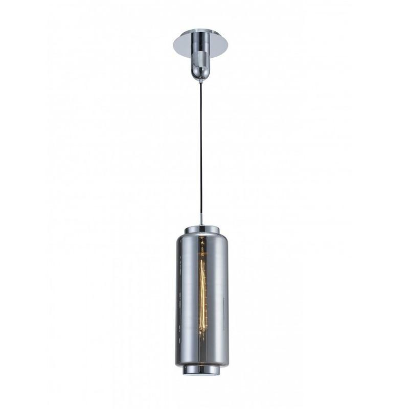 lampara-colgante-mantra-jarras-cromo-grafito-6197-ayora-iluminacion-17-cm