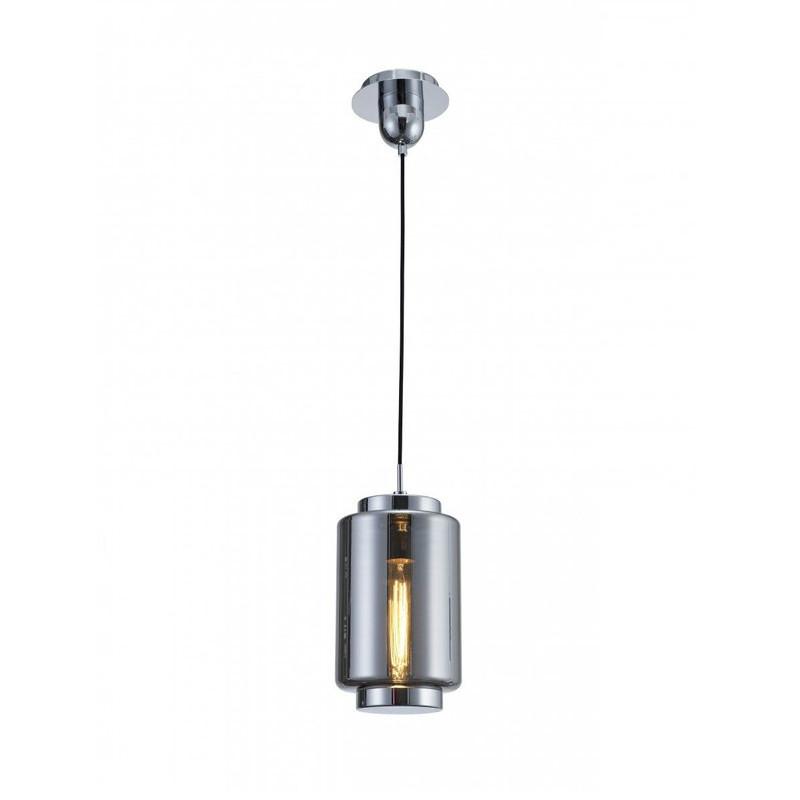 lampara-colgante-mantra-jarras-cromo-grafito-6200-ayora-iluminacion-xs