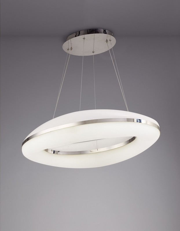 mantra-oakley-lampara-colgante-led-cromo-4900-ayora-iluminacion-1