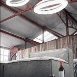 mantra-oakley-lampara-colgante-led-cromo-4900-ayora-iluminacion-2