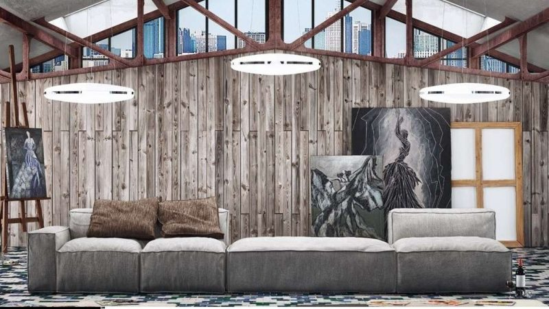 mantra-oakley-lampara-colgante-led-cromo-4900-ayora-iluminacion-3